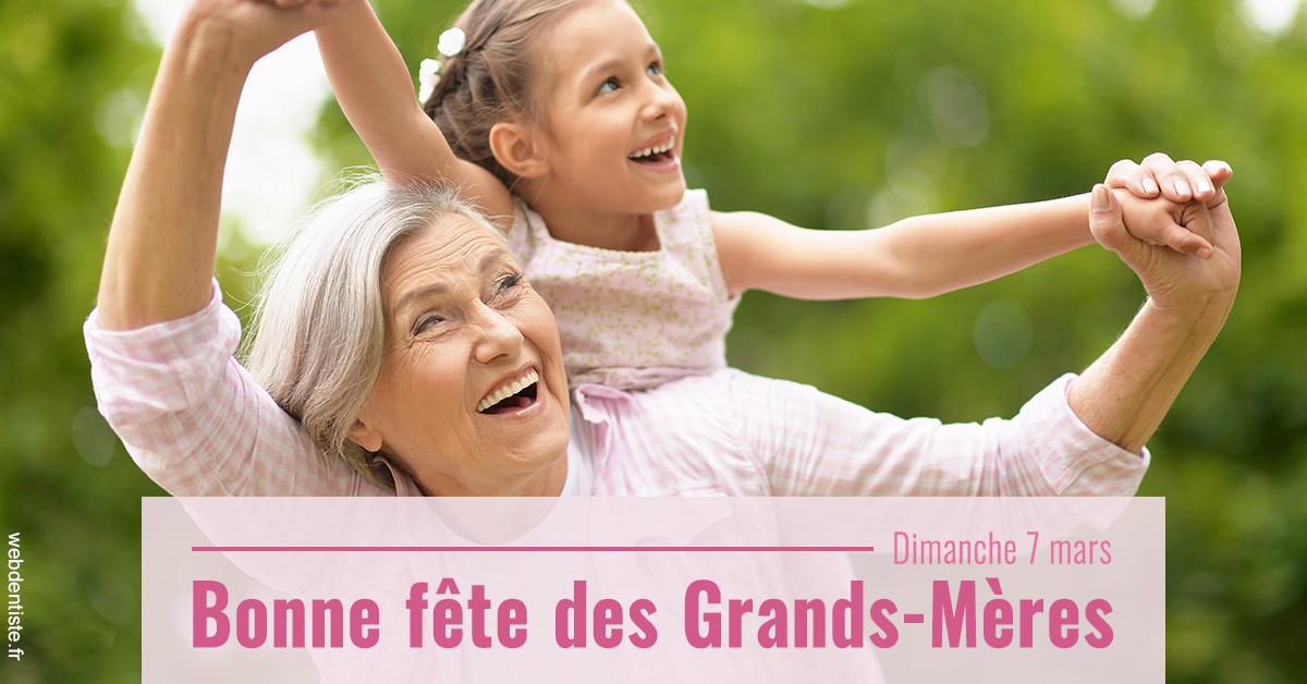 https://webdentiste.test-moncomptewebdentiste.fr/Fête des grands-mères 2