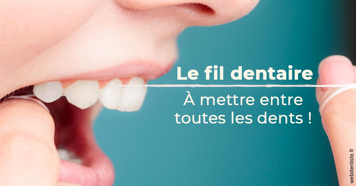 https://webdentiste.test-moncomptewebdentiste.fr/Le fil dentaire 2