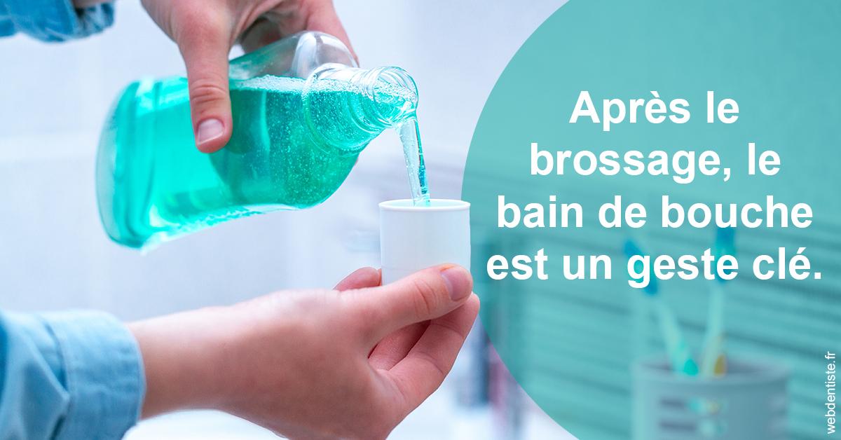 https://webdentiste.test-moncomptewebdentiste.fr/Bains de bouche 2
