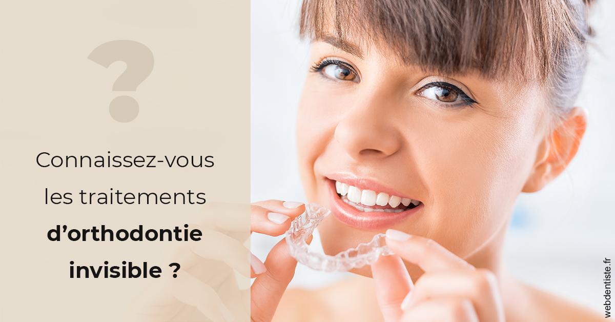 https://webdentiste.test-moncomptewebdentiste.fr/l'orthodontie invisible 1