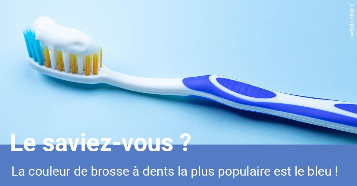 https://webdentiste.test-moncomptewebdentiste.fr/Couleur de brosse à dents