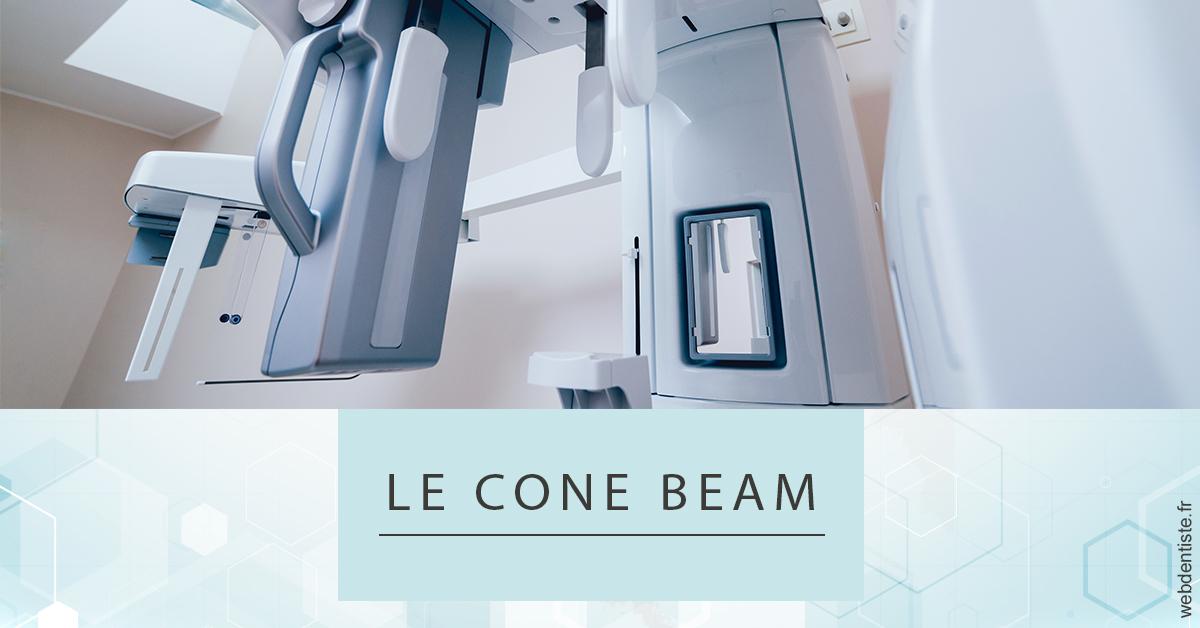 https://webdentiste.test-moncomptewebdentiste.fr/Le Cone Beam 2