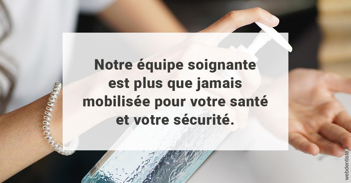 https://webdentiste.test-moncomptewebdentiste.fr/Hygiène et asepsie 2