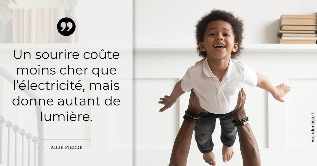 https://webdentiste.test-moncomptewebdentiste.fr/Abbé Pierre 2