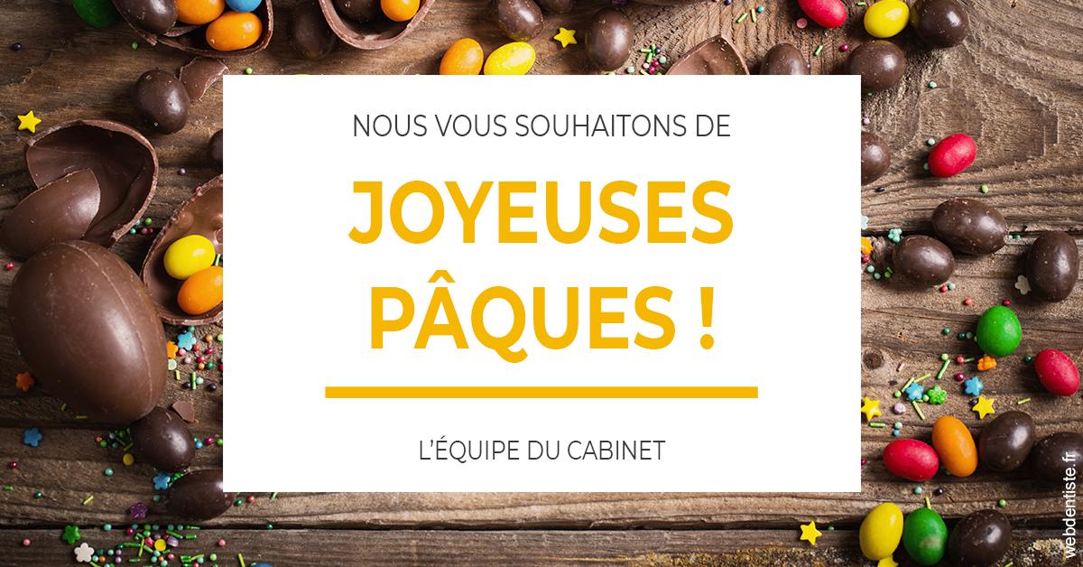 https://webdentiste.test-moncomptewebdentiste.fr/Pâques 2