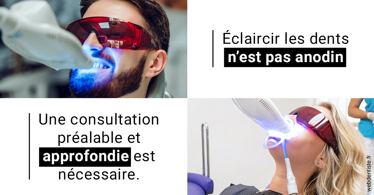 https://webdentiste.test-moncomptewebdentiste.fr/Le blanchiment 1