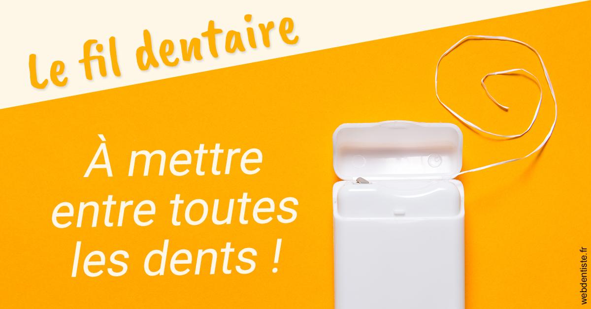 https://webdentiste.test-moncomptewebdentiste.fr/Le fil dentaire 1