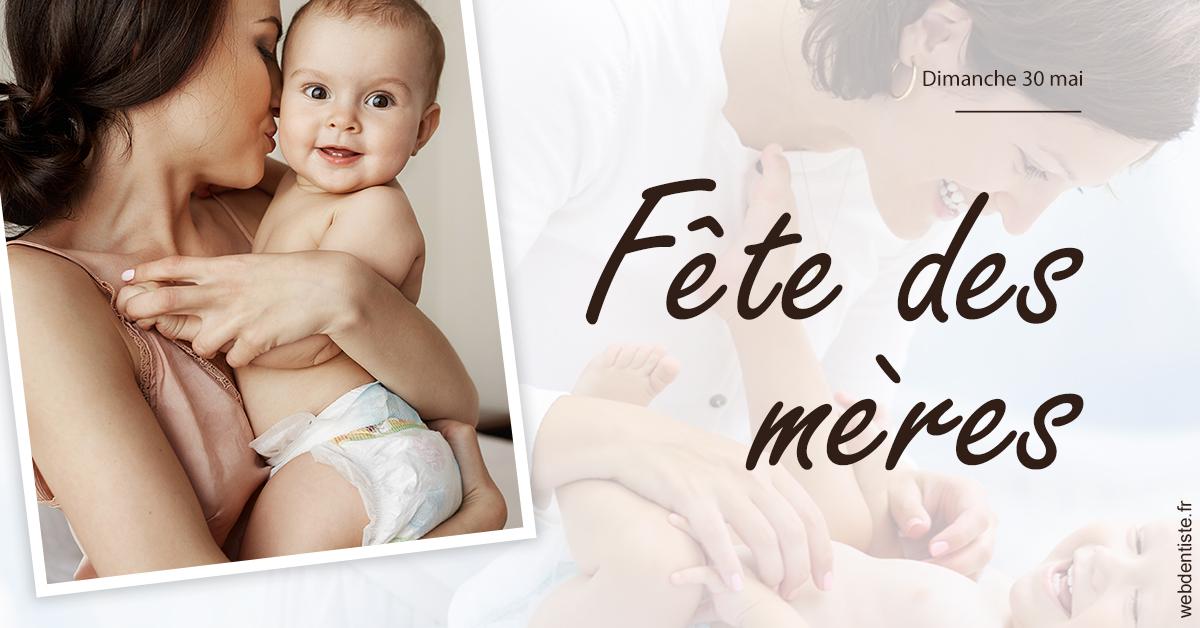 https://webdentiste.test-moncomptewebdentiste.fr/Fête des mères 2