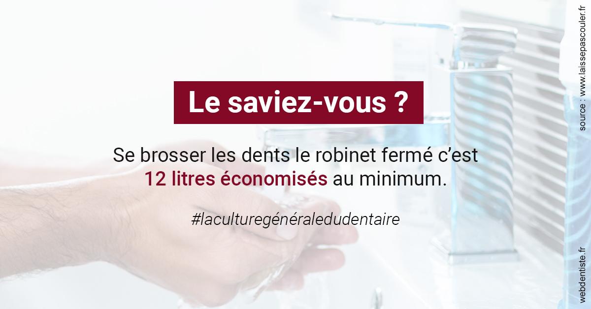 https://webdentiste.test-moncomptewebdentiste.fr/Economies d'eau 2